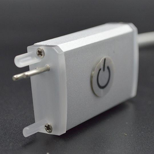 Thinkness 4.5mm Diy Under Cabinet Lighting , 1.8 W Kitchen